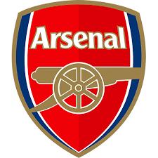 Premier League: Arsenal Wins 500Th EPL Against West Brom