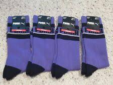 Баскетбольные фиолетовые <b>носки</b> для мужчин - огромный ...
