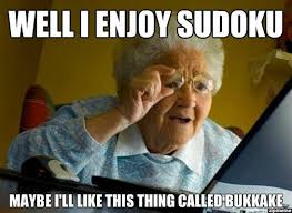 The 50 Funniest Grandma Finds The Internet Memes | Complex via Relatably.com