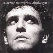 <b>Brighter</b> Than a Thousand Suns (album) - Wikipedia