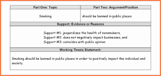 three part thesis statement generator  thesis statement generator helpful papers