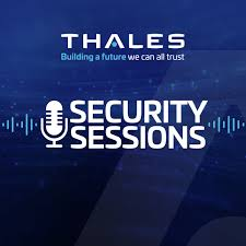 Thales Security Sessions