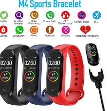 top 10 <b>smart sports</b> bracelet led near me and get free shipping - a867