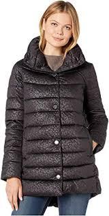 <b>Women's Animal Print</b> Coats & Outerwear | <b>Clothing</b>