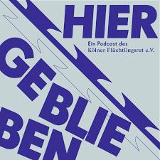 HIER\GEBLIEBEN