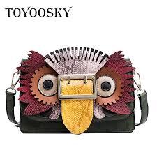 Detail Feedback Questions about <b>TOYOOSKY</b> 2017 <b>new</b> female bag ...