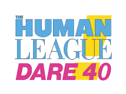 The <b>Human League</b> - Bonus Arena Hull