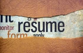 there are four basic steps to obtaining the perfect job write your resume send your resume to prospective employers go on job interviews how to make a perfect resume step by step