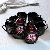 <b>Чайные сервизы</b> и наборы в России. Сравнить цены, купить ...