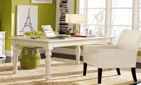 chic home office decor: rustic chic office wonderful chic home office design ideas amp study