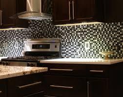 kitchen backsplash stainless steel tiles: full size of kitchen black and white glass backsplash tile picture gallery some inspiration of for