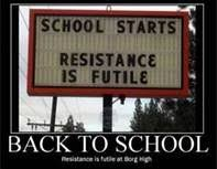 First Day Of School Quotes Funny. QuotesGram