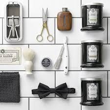 Купить <b>свечи Barbershop</b> Yankee Candle   в интернет-магазине ...