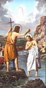 Ce soir, notre frère Nicolas reçoit le Baptême! Images?q=tbn:ANd9GcRMZIpsx8UZxFSDQXGXblaF7ckX5cq1wa9tG9EgveVy71zrsaRT2g