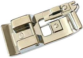 <b>1pc</b> Overcast Presser Foot 7310G for <b>Household</b> Low Shank <b>Sewing</b> ...