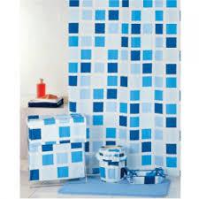 Отзывы о <b>Штора для ванной</b> комнаты <b>Milardo</b>