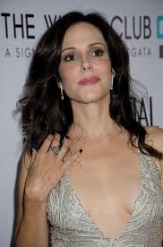 Mary-Louise Parker Picture #116425 - Mary-Louise-Parker-1218998