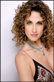 Melina - melina-kanakaredes Photo. Melina. Fan of it? 4 Fans. Submitted by sweet_csi over a year ago - Melina-melina-kanakaredes-1292926-267-400
