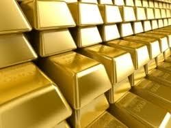 Resultado de imagen para gold producer