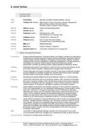 high school degree on resume cv architect   master or masters degree on resume