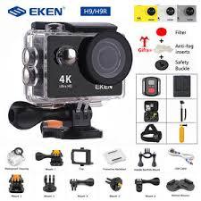 Купите <b>eken h9r</b> ultra hd онлайн в приложении AliExpress ...