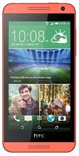 Купить смартфон HTC Desire 610 — выгодные цены на Яндекс ...