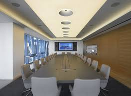 office ceiling design ceiling design for office