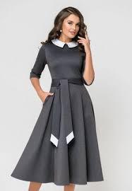 Купить <b>платье D&M by</b> 1001 Dress в интернет-магазине | Snik.co