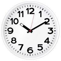 «<b>Часы настенные</b> Troyka 78771783 <b>белые</b>» — Результаты ...