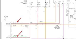 2006 dodge ram 3500 radio wiring diagram ram 3500 connector 2007 Dodge Radio Wiring Harness 2006 dodge ram 3500 radio wiring diagram dodge ram stereo wiring diagramram wiring diagram images 2007 dodge nitro radio wiring harness