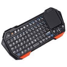 Купите Клавиатура Android Планшет — мегаскидки на ...