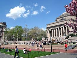 columbia business school admit mba columbia business school