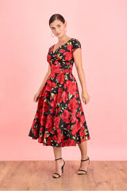 The <b>Vintage Rose Collection New Arrivals</b>