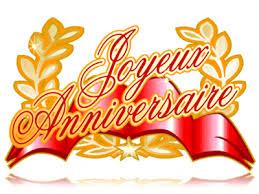 Le topic des anniversaires ! Images?q=tbn:ANd9GcRMb0LQB7FZaYUE4RiZaLEXfye1-EYwkvCn6qYLzA-caFZvSSoSbg