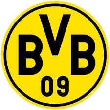 Borussia Dortmund (@<b>BlackYellow</b>) | Twitter