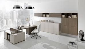 interior design ideas for office. office interior design pictures stunning ideas for