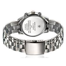 <b>SWISS MILITARY</b> by Chrono <b>SM34012</b>.<b>02</b>