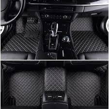 Detail Feedback Questions about ChiTu <b>custom car floor mats</b> for ...