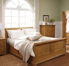 bedroom amazing white kids poster bedroom furniture