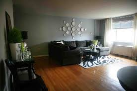 grey paint colors for bedroom with dark cherry black furniture what color walls