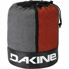 DAKINE Recon 3.0 Noserider <b>Surfboard Bag</b> Black <b>8ft</b> for sale ...