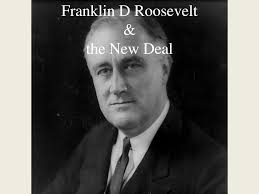 the new deal essay pixels png roosevelt the new deal essay