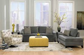 Modern Swivel Chairs For Living Room Designer Swivel Chairs For Living Room Accent Swivel Chair Chairs