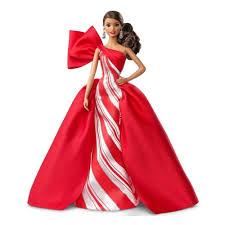 <b>Кукла Barbie</b> FXF03 <b>Праздничная кукла брюнетка</b> — купить в ...
