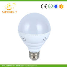 China <b>Wholesale</b> A70 E27 15W <b>LED Corn</b> Light <b>Bulb</b> - China LED ...