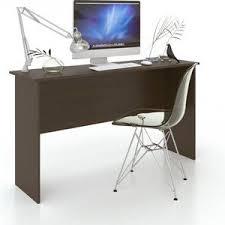 <b>Компьютерный стол Престиж-Купе Прима</b> СКМ-12177» — Мебель