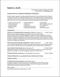 change of career resume resume format pdf change of career resume printable of resume format for career change large size career change s