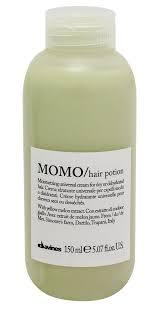 Davines Essential Haircare Momo <b>Hair</b> Potion, Универсальный ...