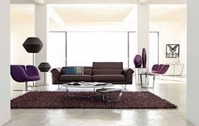 Purple Living Room Design Purple And White Living Room Design Bat Living Room Ideas