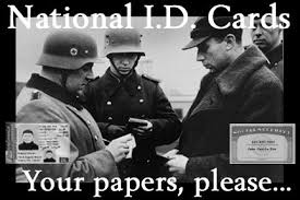 Image result for papers please commie TSA